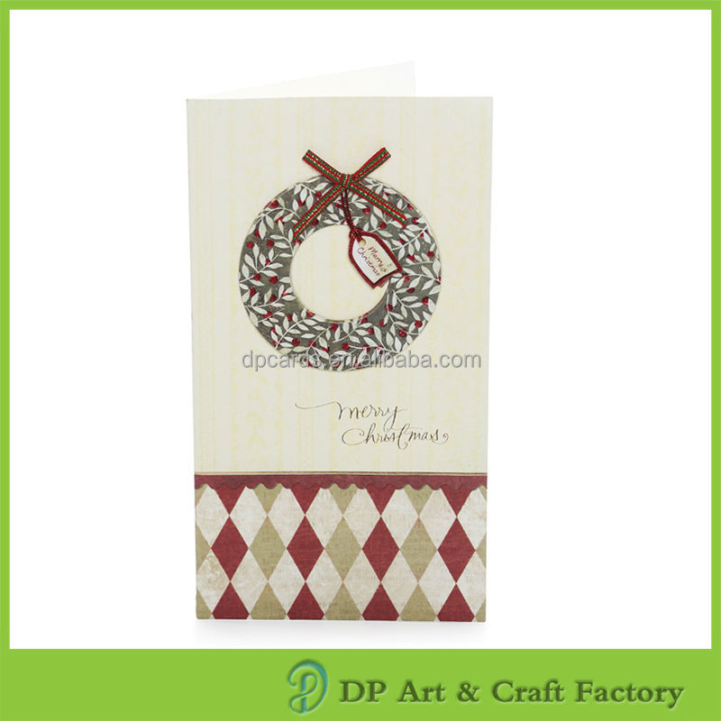 Christmas cards boxed sets