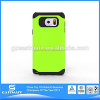 2015 newest cover case bumper case for samsung galaxy grand 2 / g7106/mobile phone accessory case