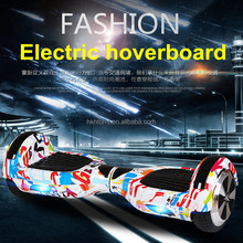 HTOMT Factory wholesale self-balancing electric scooter hoverboard two wheels hoverboard free shipping