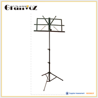 TYM-90 hot selling bottom price stage antique music stand