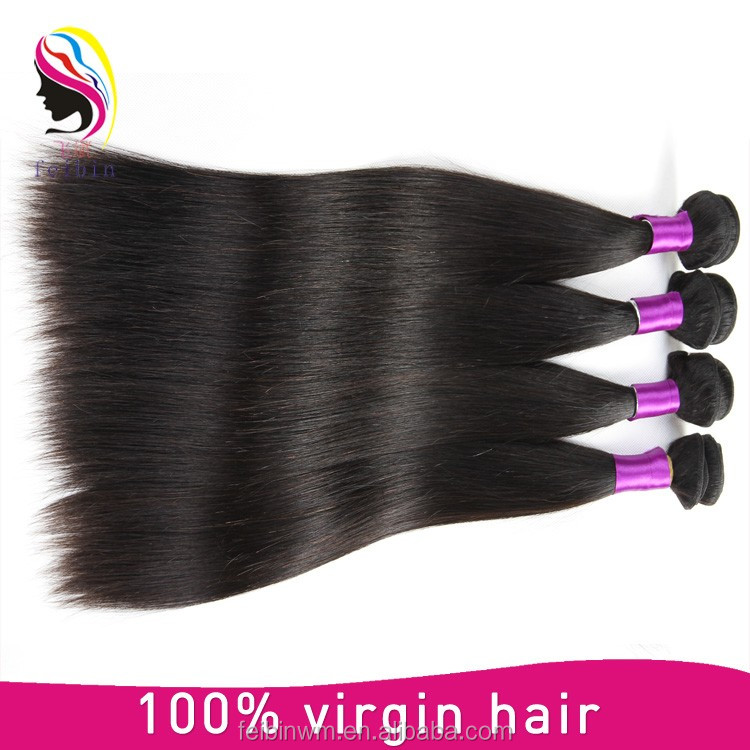 8A straight indian-<strong>hair</strong> extension remy indian <strong>hair</strong>