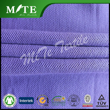 PK KNITED FABRIC/one-way transparent fabric