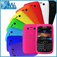For blackberry case 9700