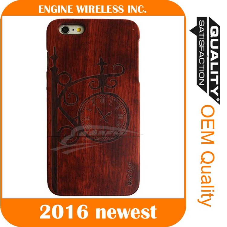 wooden cell phone case for iphone 6 case back covers,wooden for iphone case for iphone 6