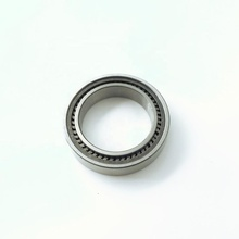 FR 453 <strong>Z</strong> FR453Z One Way Clutch Bearings