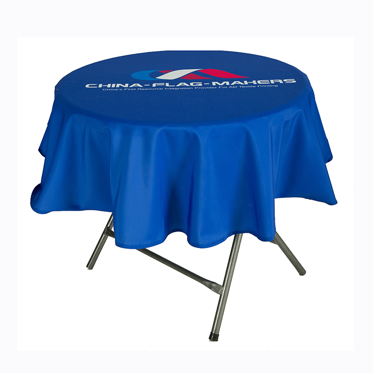 Cheap polyester round tablecloth 120 round tablecloth for 120 round table clothes
