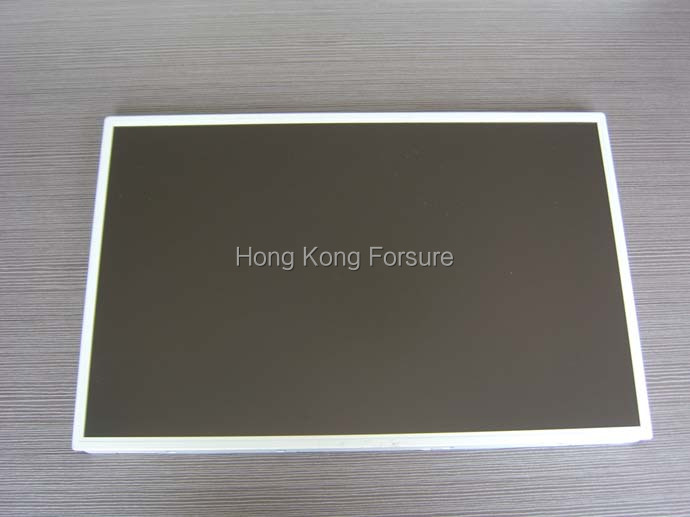 HONG KONG NOTEBOOK LCD monitor controller board
