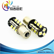 Newest Design Light Bulb P21W Car Led