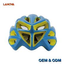 Wholesale Cheapest Price open mould adult bicycle helmet W-005