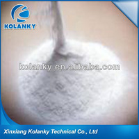 Aromatic solvent oilfield xanthan gum in China
