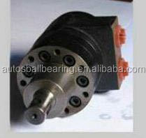 BM serious Excavator hydraulic grease pump