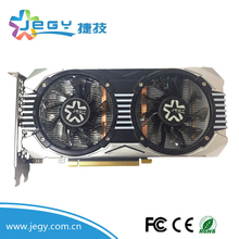 2018 Manufacturer Mining Graphics card 38 Hashrate P104 100 4GB for ethereum mining