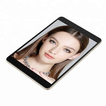 Big Promotion!!! Teclast M89 7.9 inch Hexa Core High Speed 3GB RAM+32GB ROM Android System Multi-language Support Tablet PC