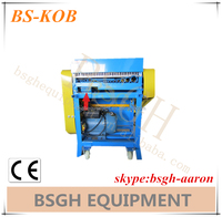 best buying choose BS-KOB scrap copper cable stripper
