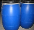 Fat liquoring - Leather chemicals for Wet blue (Tanning process)