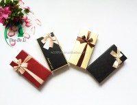 Paperboard Paper Type and Paper Material kraft paper gifts box