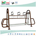 multi gym fitness equipment,fitness equipment gym device