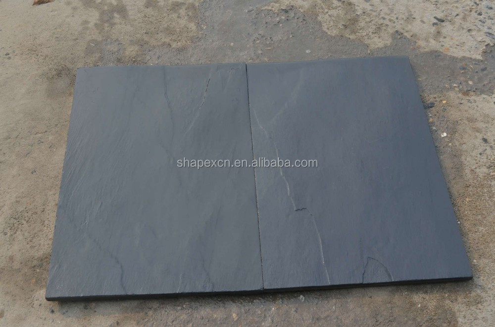 Blackboard slate for roofing prices