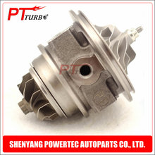 For Hyundai Turbocharger TF035 CHRA Turbo Charger 49135-04300 28200-42650 for Hyundai H-1 Starex 2.5 TD Turbocharger turbo kit