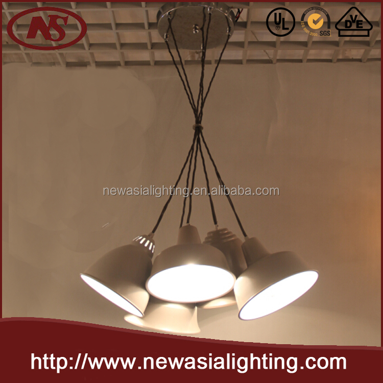 The modern style of pendant lighting,restaurant pendant lighting,commercial led pendant lighting
