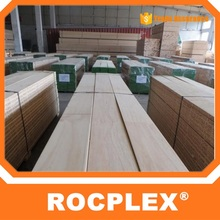 LVL concrete plank plywood,LVL scaffold plank used for construction, lvl lumber good prices