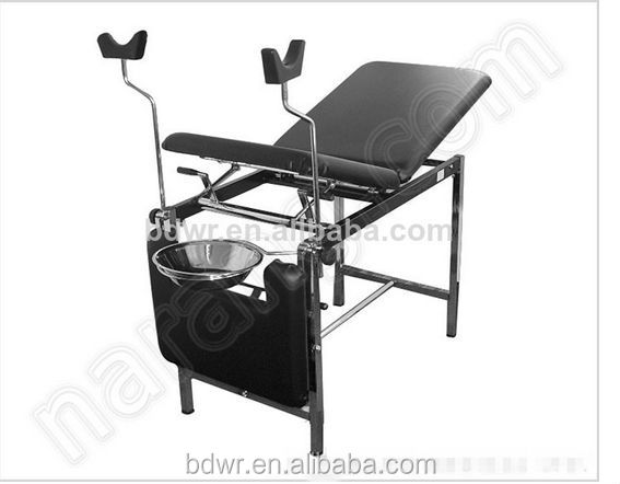 Cheapest! Obstetric labor and delivery beds equipment for hospital