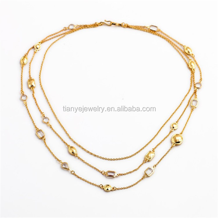 14k gold jewelry wholesale gold chains for men buy 14k for Wholesale 14k gold jewelry distributors