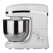 Stand food kitchen restaurant robot aid dough machine with bowl