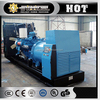 China supplier 50HZ 1687.5kva Deutz widely used generator set for sale