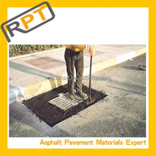 product permanent asphalt patching material /plant-road materials