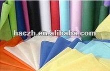 hospital rubber bed sheets,bed sheet dealers in uae,bed sheet material