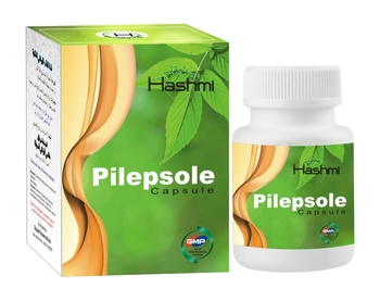 Piles Disease Treatment