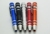 Slotted Phillips Bits Alloy Handle 8 in 1 Screwdriver Pen Set Repair Tools