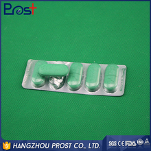 Top Quality High Cattle Medicine Tablet For Deworming Albendazole Usp