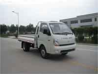 SMALL LIGHT TRUCK WITH GOOD QUALITY