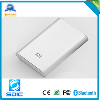 Original Xiaomi Power Bank 10000mAh Mi Power bank