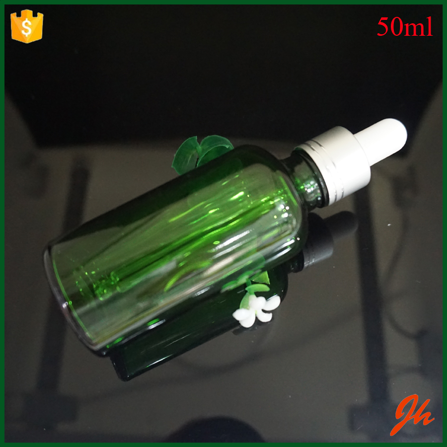 essential oil container 50ml Essential Oil Glass Bottles Sample bottle