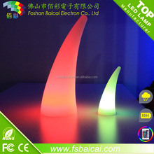 Glowing Bar Decoration Table Light