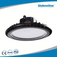 100% factory directly 500w led high bay