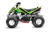 FUXIN ATV 150/200/250cc on off-road vehicle atv 4x4