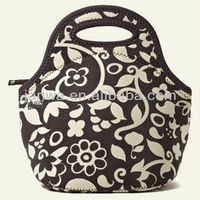Hot sale new cheap school neoprene bag