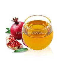 Private Label Pomegranate Seed Extract Essential Oils