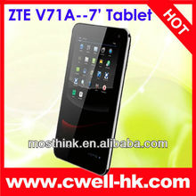 Smart Tab 7 inch built-in 3G tablet pc