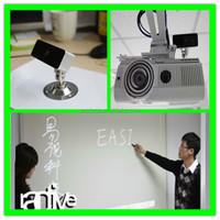 IR pen Touch Interactive whiteboard 3D Gloview supply