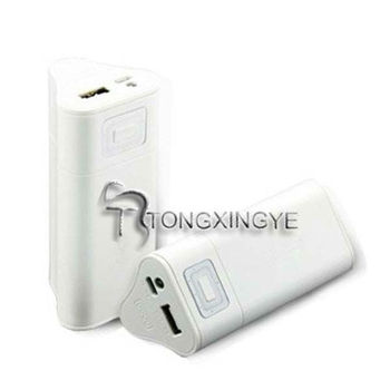 2013,power bank vivan,power bank external battery pack, portable charger