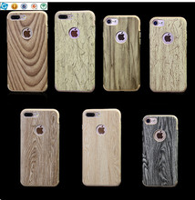 wood phone case, wood for iPhone 6 bamboo case