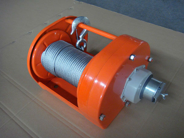 High Quality JC-E LEVER WINCH 2T/3T