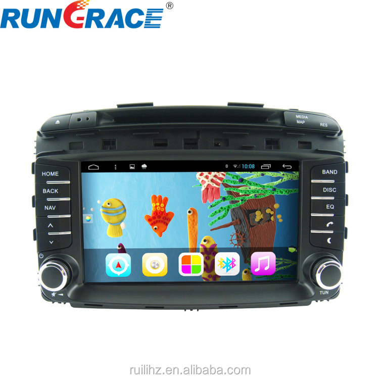 Android auto parts accessories car dvd/gps navigation/radio/tv/bluetooth/3G