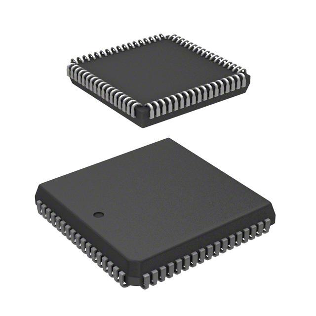 Z8018012VSC PLCC68 IC ЧАСТЕЙ ЭЛЕКТРОННЫЕ КОМПОНЕНТЫ