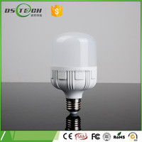 china top 10 selling products palstic LED Bulb Lamps 30w E14 E27 E26 B22 led bulb lighting led lamp